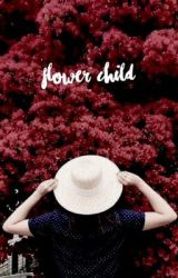 flower child ❁ mb's by primroselahey