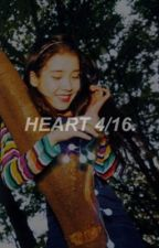 heart 4/16 ↻ closed by loonatheworld