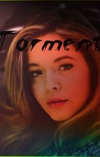 Torment (Teen Wolf__Missing Family Book Two) by plltwtvd1997