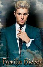 Familia Bieber || 2 Temporada||Mi Ginecólogo|| by TheGabbyPG