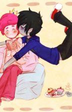 Sleeping Beauty (Gumlee Lemon Mpreg) by everythingyaoiboi