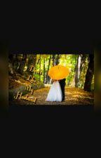 I Don't Like My Husband  by LovelyTheodoric
