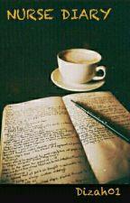Nurse Diary by Dizah01