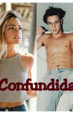 Confundida by OrquideaJuarez