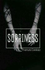 Sorriness by ThamyrisCardoso