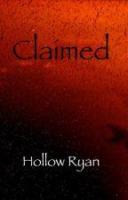 Claimed by HollowRyan