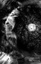 Satan's Daughter {Blue Exorcist Fanfic} by darkmist02