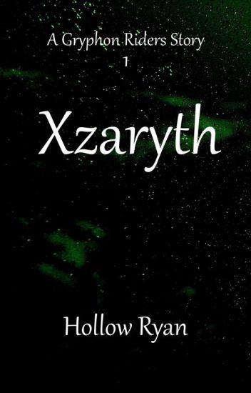 Xzaryth