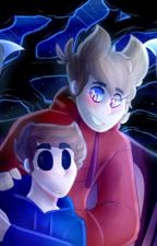 I Choose Yours (TomTord) by Spinelessness