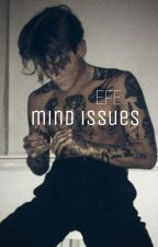 Mind issues by ExampleForExample