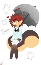 🌸-My Drawings-🌸 by Neko-Chan_0x0_903