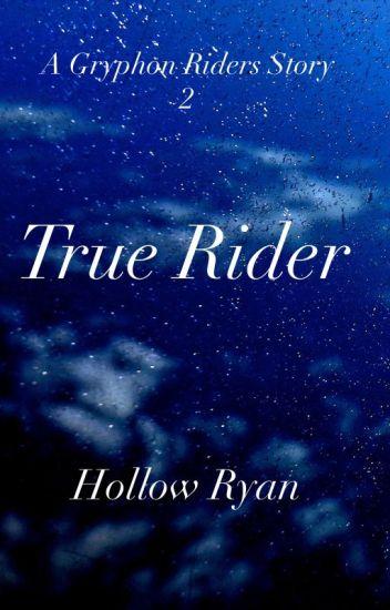 True Rider