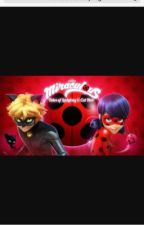 Watching miraculous ladybug  by 16_paige_is_bae
