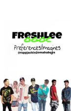 Freshlee/OGOC preferences/imagines by ruppjackin2omahaboys