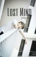 Lost Mind by Youngsseagull