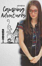 Camping Adventures • Gastina [Pausiert] by sobrelibros