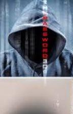 Büyük Bir Hacker by OkanBaranahin