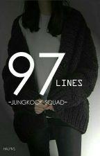 97 linees by bihuun_