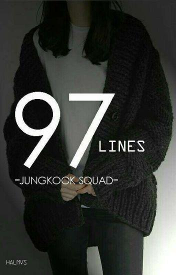 97 linees