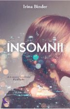 Insomnii by TIA__29