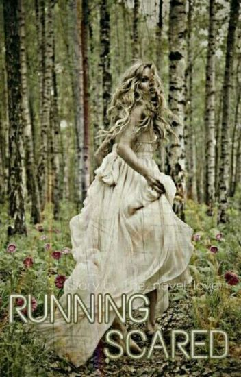 Running Scared {Private chapters} [18+]