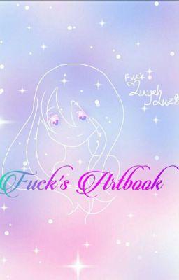 Fuck's Artbook