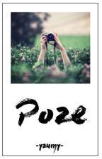 Poze  by -yzumy-