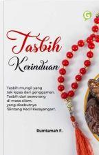Tasbih Kerinduan by Anii__