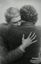 Miss Me? (johnlock ff) || Abgeschlossen by thecreativeCrazyone