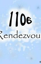 1106 Rendezvous by sky_qew29