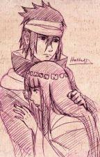 you were always the one(sasuhina) by kiddolly