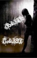 Gang Land by _Just_Nikki_