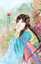 Khom Lưng by tieuquyen28_1