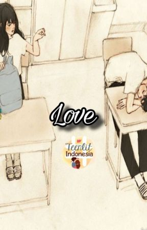 """Love"" by RulykyuChohyunra"