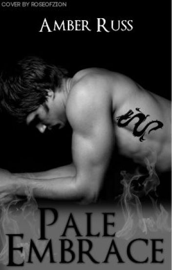 Pale Embrace