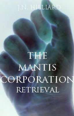 The Mantis Corporation - RETRIEVAL