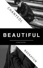 Beautiful || Chanbaek Texting by zyxzjszjsx