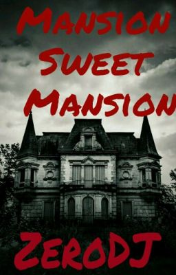 Đọc truyện (Creepypasta) Ngôi nhà của những sát nhân