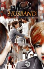 My Cold Husband [KTH Ver] by alcherrykim