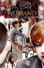 My Cold Husband [KTH Ver]  by alcherrykim