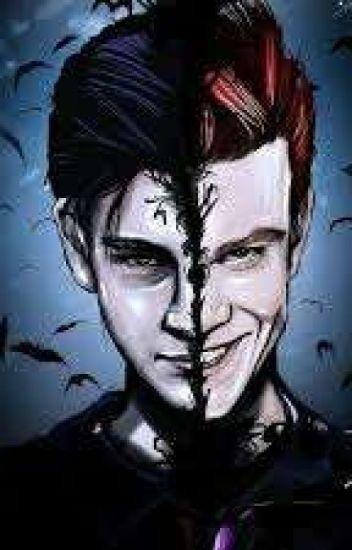 Gotham: Bruce Wayne x Reader (FanFiction) - Brittney_Mather