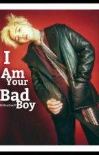 I Am Your Bad Boy ❀ [ YoonMin ] by GeniusLab97
