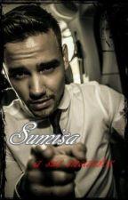 Sumisa a sus Encantos by Novelashotde1D