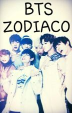 ZODIACO BTS by mascotas8