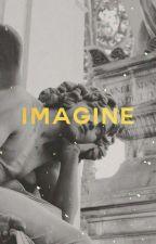 //IMAGINES KPOP// by L0un4_