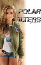POLARR FILTERS | resources by zieglr
