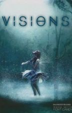 Visions by Ropogirl