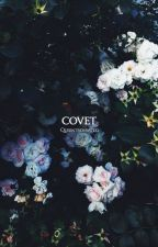 Covet | JAMES POTTER [C.S.] by queentroverted