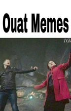 Ouat Memes by OnceUponADreamtm