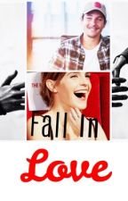 Fall In Love.  by emsamston